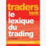 couverture-le-lexique-du-trading