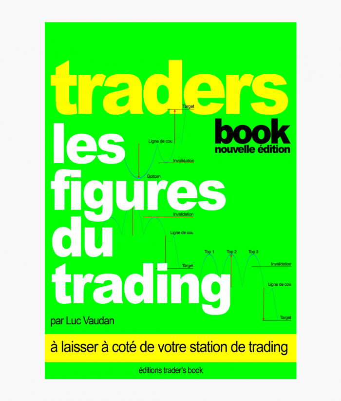 couverture-les-figures-du-trading