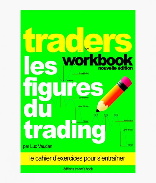 couverture-les-figures-du-trading-cahier-exercices