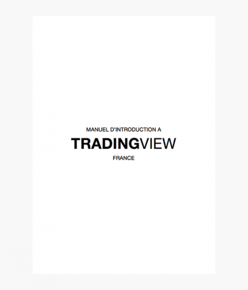 couverture-tradingview
