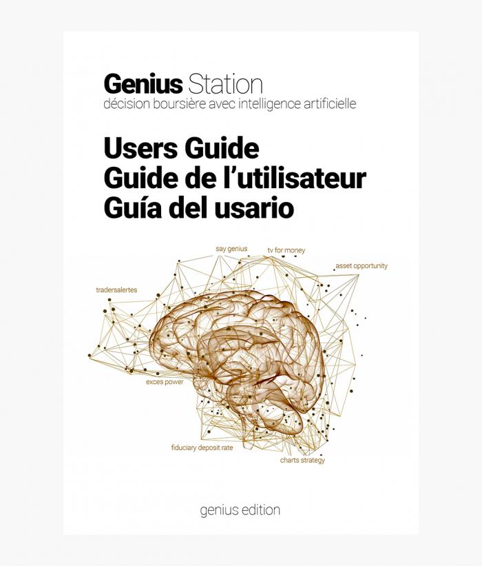 couverture-users-guide-genius-station