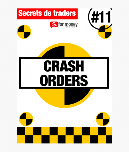crash-orders-genius-orders