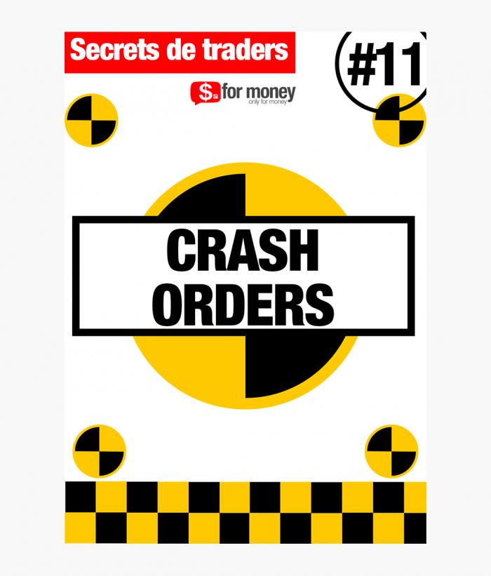 crash-orders-genius-orders