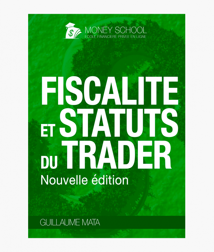 video-fiscalite-statut-traders