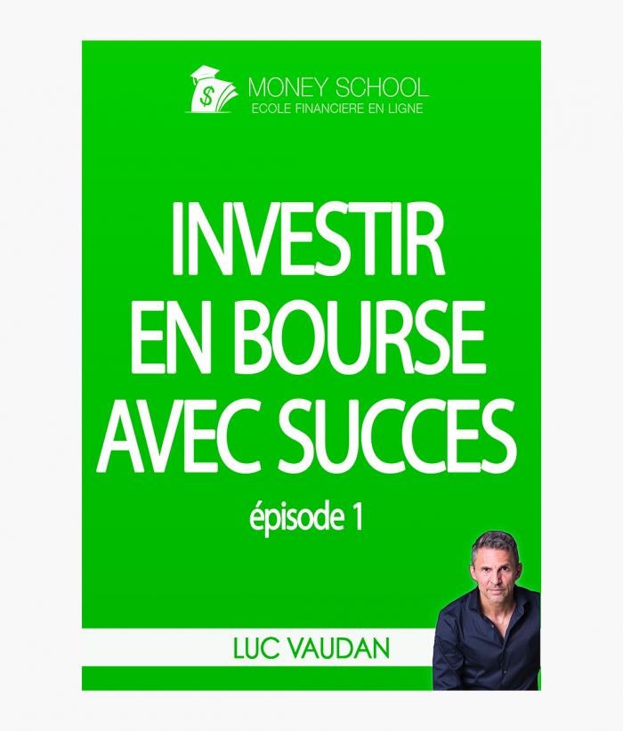 investir-en-bourse-succes