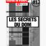 les-secrets-du-dom