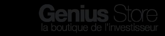 logo-genius-store