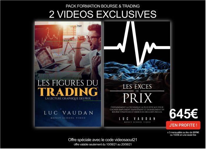 pack video trading