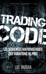 livre trading le code