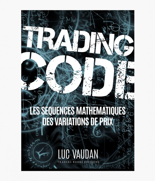 livre-trading-le-code