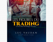 video-figure-trading