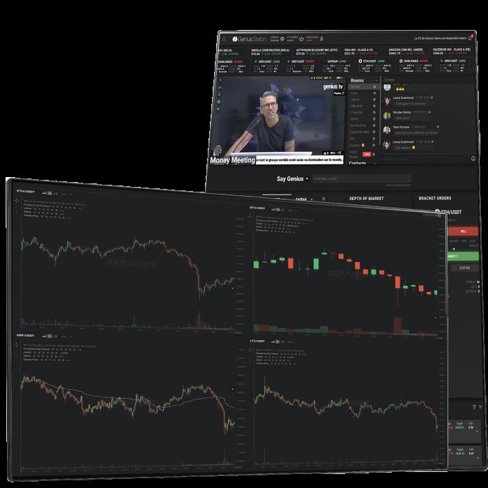 ecran-de-trading-S