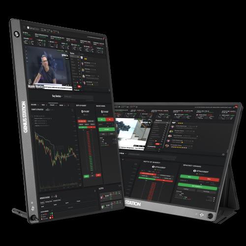 trading-screen-mobile-genius-b